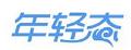 年轻态logo