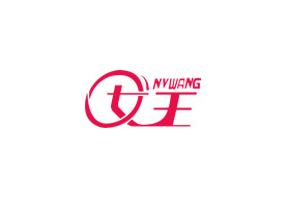 女王logo