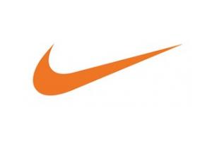 耐克(Nike)logo
