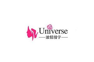 浓情漫宇logo