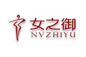 女之御logo