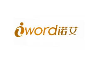 诺艾logo