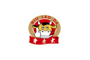 牛老大logo