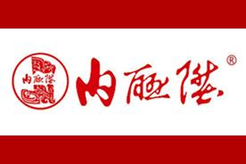 内联升logo
