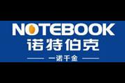 诺特伯克logo