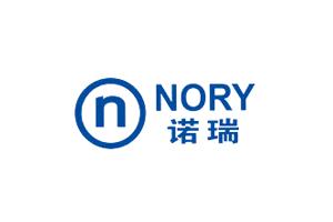 诺瑞logo