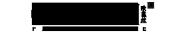 欧蓖丝logo