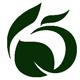 欧佛娜logo