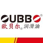 欧贝尔润滑油logo