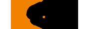 欧达欧亚logo