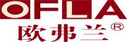 欧弗兰logo