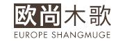 欧尚木歌logo