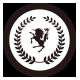 欧客logo