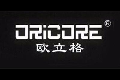 欧立格logo
