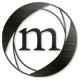 欧民logo