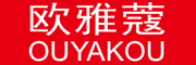 欧雅蔻logo