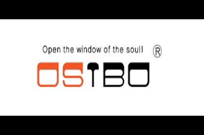 欧思博logo