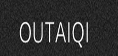 欧泰奇logo