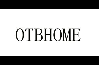 OTBHOMElogo