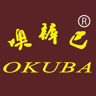 噢裤巴logo