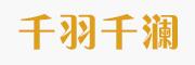 欧蕾依logo