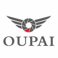 欧派手表logo