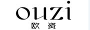 欧资logo
