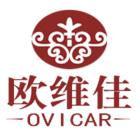欧维佳家具logo
