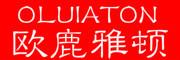 欧鹿雅顿logo