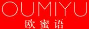欧密语logo