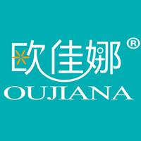 欧佳娜logo