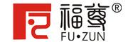 欧睿菲logo