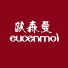 欧森曼logo