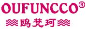 鸥梵珂logo