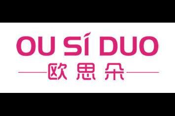 欧思朵logo