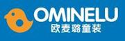 欧麦璐logo