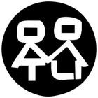 欧迷特丽logo