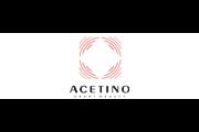 欧缇诺logo