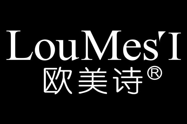 欧美诗logo
