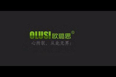 欧璐思logo