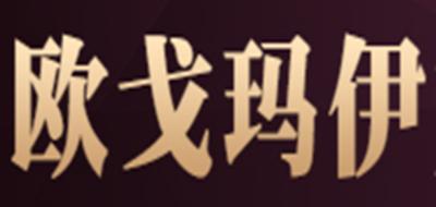 欧戈玛伊logo