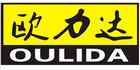 欧力达logo