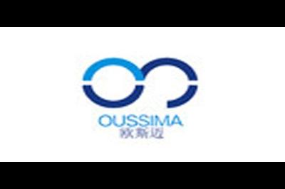 欧斯迈logo