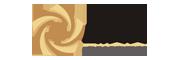 欧美美(OUMEIMEI)logo
