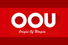 OOUlogo