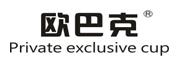 欧巴克logo
