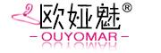 欧娅魅logo