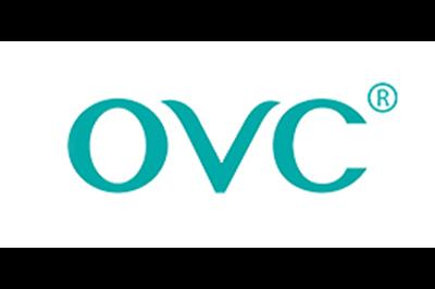 欧薇皙logo