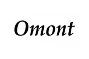 OMONTlogo