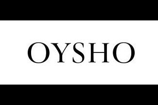 Oyshologo